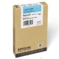 Epson T5635 (C13T563500)
