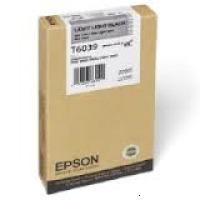 Epson C13T563900