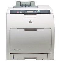 HP Color LaserJet 3800n (Q5982A)