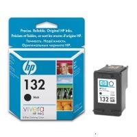 HP C9362HE