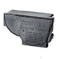 Toshiba T-1350E (60066062027)