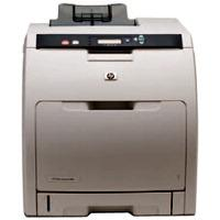 HP Color LaserJet 3000dn (Q7535A)