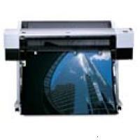 Epson Stylus Pro 7400 (C11C594011BC)