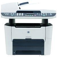 HP LaserJet 3390 (Q6500A)