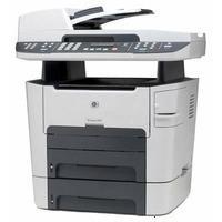 HP LaserJet 3392 (Q6501A)