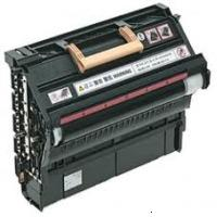 Epson C13S051109 Фотобарабан 1109 черный Photoconductor Drum для AcuLaser C4200 Black 35K