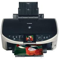 Canon PIXMA MP500 (0579B006)