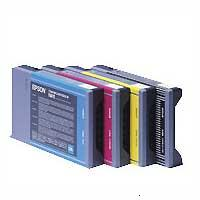 Epson C13T567300