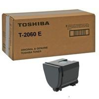 Toshiba T-2060E (60066062042)
