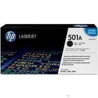 HP 501A (Q6470A)