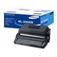 Samsung ML-3560DB