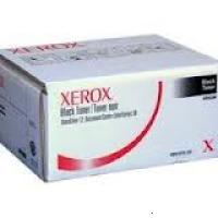 Xerox 006R90280