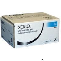 Xerox 006R90281