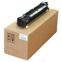 Xerox 109R00751