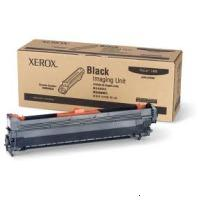 Xerox 108R00650 Фотобарабан черный Photoconductor Drum для Phaser 7400 Black 30K