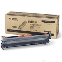 Xerox 108R00649 ����������� ������ Photoconductor Drum ��� Phaser 7400 Yellow 30K