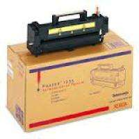 Xerox 016203400