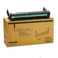 Xerox 016199500
