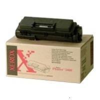 Xerox 006R01240