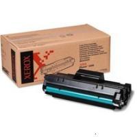 Xerox 006R01241