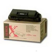 Xerox 006R01242