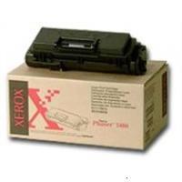 Xerox 006R01243