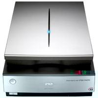 Epson Perfection 700V Photo (B11B178023)