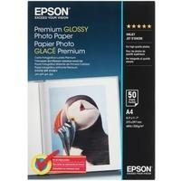 Epson C13S041624