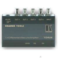 Kramer Electronics 104LN (90-0104490)