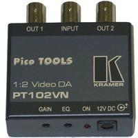 Kramer Electronics PT-102VN (90-102090)