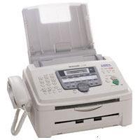Panasonic KX-FLM653RU