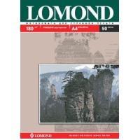 Lomond 102065