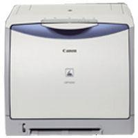 Canon i-SENSYS LBP5000 (0568B002)