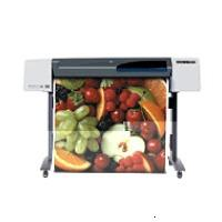 "HP DesignJet 500 Plus 42"" (C7770F)"
