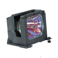 NEC LT20LPE Ламповый модуль для проектора LT20