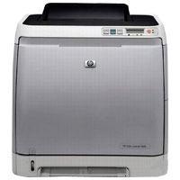 HP Color LaserJet 2605