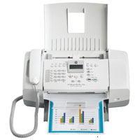 HP Q8091A