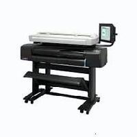 HP DesignJet 820 mfp (Q6685A)