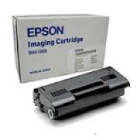Epson S051020 (C13S051020)