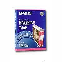 Epson C13T482011