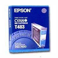 Epson C13T483011