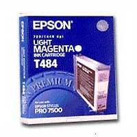 Epson T484 (C13T484011)