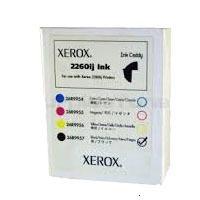 Xerox 026R09957