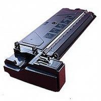 Xerox 006R01185