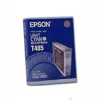 Epson C13T485011