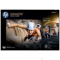 HP Q5462A