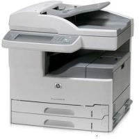 HP LaserJet M5035 MFP (Q7829A)