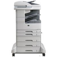 HP LaserJet M5035xs MFP (Q7831A)