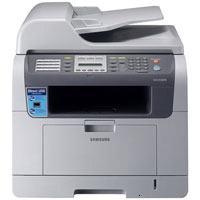 Samsung SCX-5330N