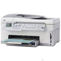 HP Q8181C